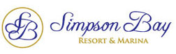 Simpson Bay Resort & Marina